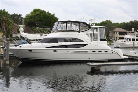 meridian boats for sale florida 46 meridian 2004 taylor made for sale in jacksonville
