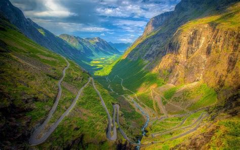 most scenic drives in the us 100 most scenic drives in the us 10 most beautiful