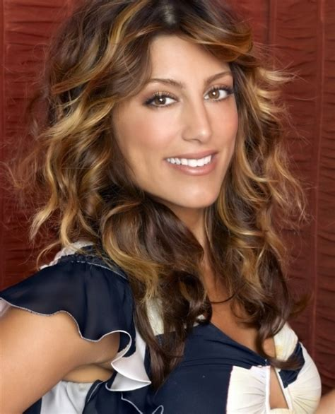 jennifer esposito hair styles jennifer esposito hair and beauty pinterest