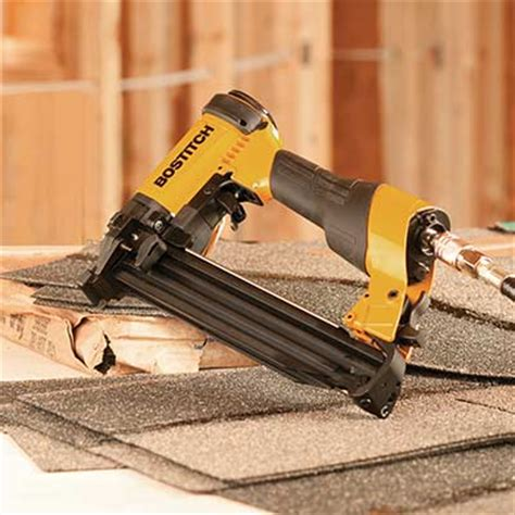 air gun nails for treated lumber lumber fencing lattice plywood molding more