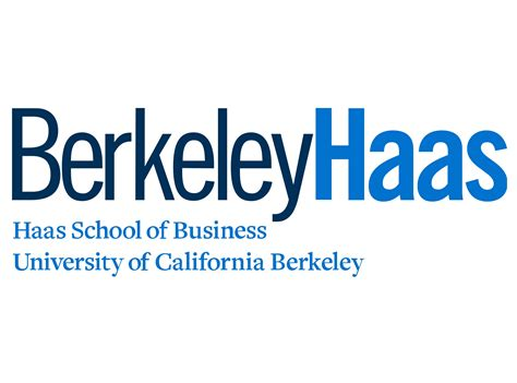 Haas School Of Business Mba Deadlines by Berkeley Haas Mba Essays Docoments Ojazlink