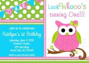birthday party invitations kawaiitheo com tea cups