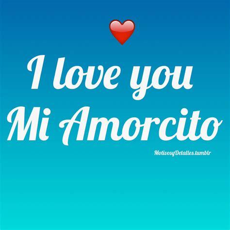 Imagenes De I Love You Mi Amor | image gallery mi amor