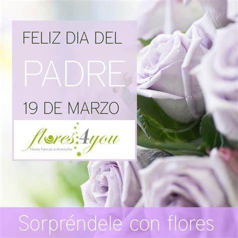 flores para el dia del padre 7 ideas para regalar flores el d 237 a del padre flores a