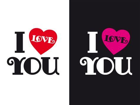 imagenes palabra love im 225 genes de amor con la palabra love para compartir mil