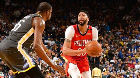 new year warriors 2018 1 golden state warriors vs new orleans pelicans