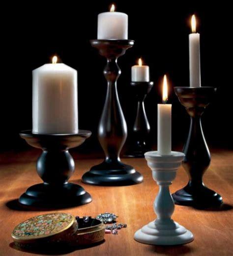 candelabros ikea mueble tipo ikea 197 ryd candelabros de madera 999 00 en
