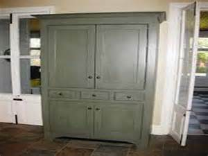 Free standing pantry cabinet for kitchen free standing pantry buffet