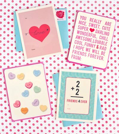 printable school valentines cards printable cards design inspiration