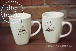 mug design ideas mug designs coffee mug decoration ideas coffee mug design your own anyway that was my fun little