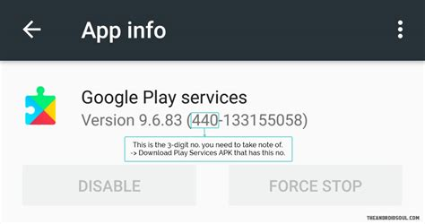play service apk play services apk 9 6 83 arm arm64 x86 and x86 64 the android soul