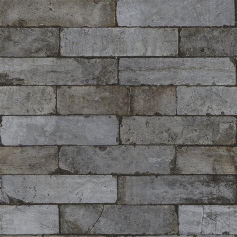 stone wall pattern images rasch factory stone pattern brick wall effect mural