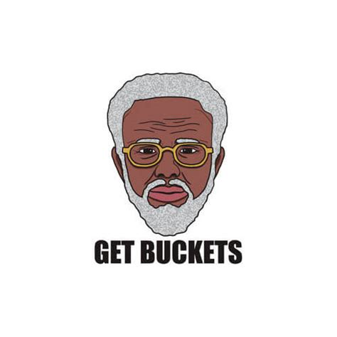 Uncle Drew Dont Reach Loading