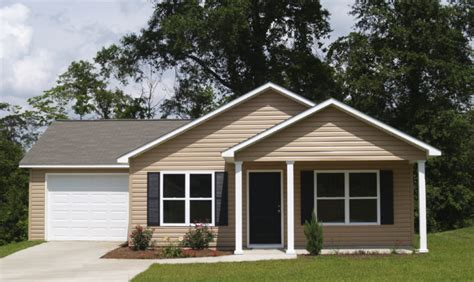 small 1 story house plans small one story house house plans 12176