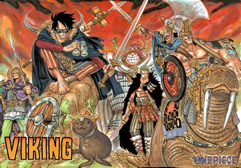 download film one piece marineford one piece full hd fond d 233 cran and arri 232 re plan