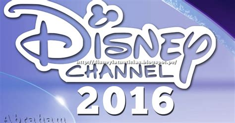 disney replay on the disney channel is now on the air with disney latino noticias disney channel 2016 grandes estrenos