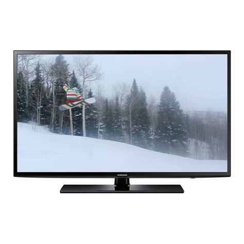 Tv Led Samsung Electronic City samsung refurbished 65 quot class 1080p led smart hdtv un65h6203 shop your way shopping