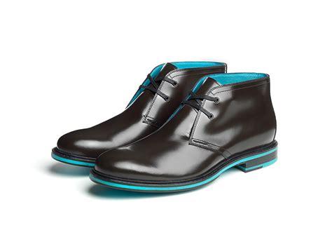 cole haan waterproof boots s waterproof cole haan reflective cooper square lunargrand