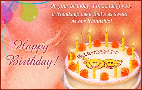 Happy Birthday Wishes For Friends 45 Beautiful Birthday Wishes For Your Friend