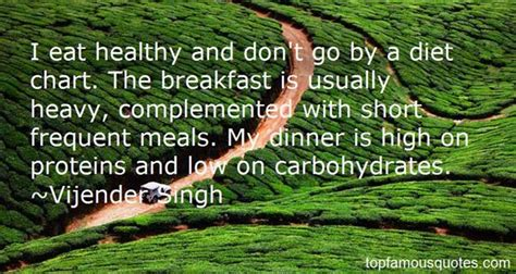 carbohydrates quotes carbohydrates quotes best 18 quotes about