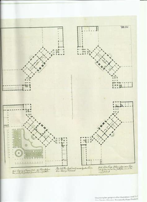 apostolic palace floor plan apostolic palace floor plan 28 images floor plan of