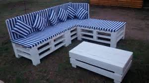 outdoor pallet sectional sofa pallet furniture diy