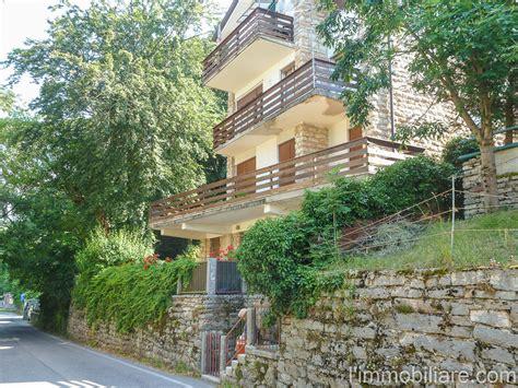 casa bosco casa bosco chiesanuova appartamenti e in vendita