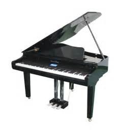 Yamaha Piano Benches Adjustable Piano Benches