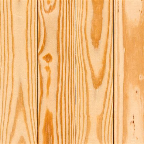 1 X 4 Flooring Southern Yellow Pine - 3 4 quot x 5 quot southern yellow pine clover lea lumber