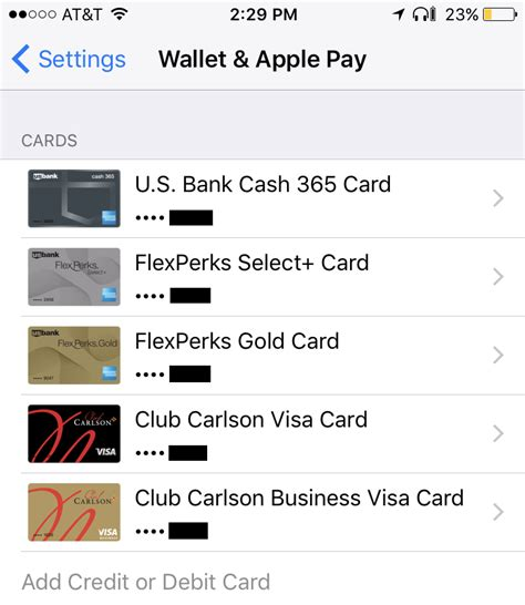 how bank make profit from credit card 10 statement credits posted from us bank applepay promo