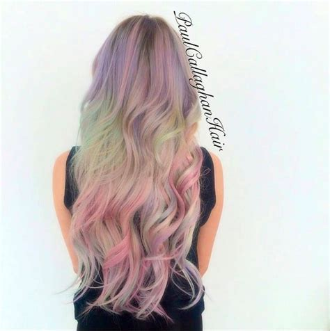 how to get opal hair search hairstyles