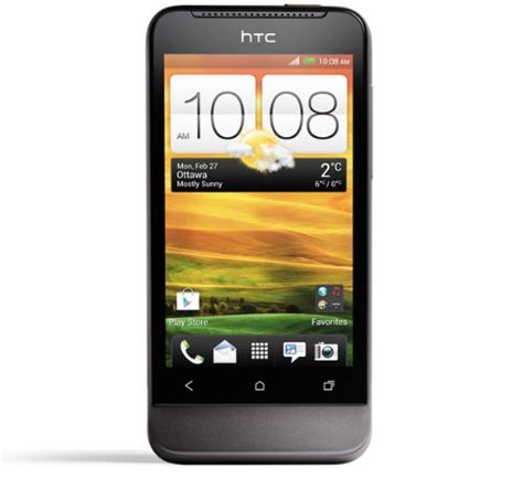 android beats audio where can you buy htc t320e one v unlocked android