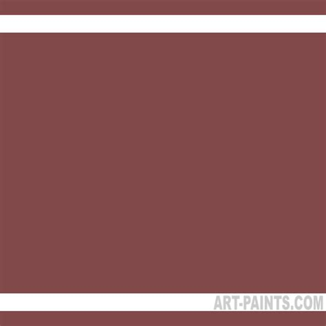 maroon paint colors
