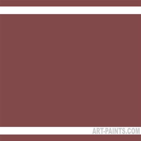maroon 54 color pro paints sz pro maroon paint maroon color snazaroo 54 color