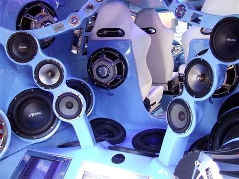 competition audio 71 best car audio technology images on pinterest car