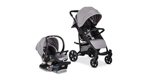combi stroller and car seats set combi baby stroller and car seat sets recalled because