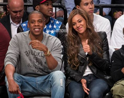 jay z tattoos beyonce and z no ring tattoos home of hip hop