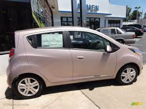 techno pink 2013 chevrolet spark lt exterior photo
