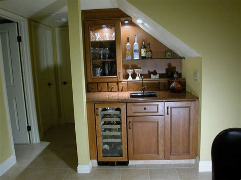 home design trends in 2015 the main home design trends in 2015