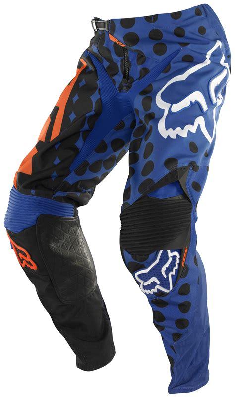 Fox Racing Ktm Fox Racing 360 Ktm Size 28 Only Revzilla