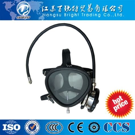 cheap dive cheap dive equipment technical diving equipment scuba