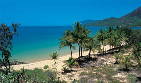 beaches douglas douglas luxury accommodation resort