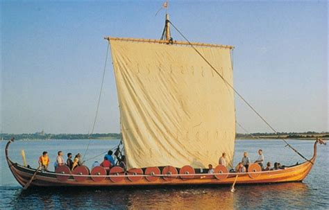 viking boats poland 203 best images about fantasy medieval viking ships on