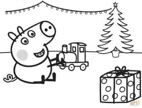 100 From Peppa Pig Colouring Pages Peppa Pig Pig Coloring Pages Http Www Supercoloring