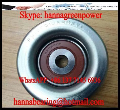 Bearing Tensioner 6302 Diskon 6302rmx toyota timing belt tensioner bearing 10 2x42x13mm 6302rmx bearing 10 2x42x13 hongkong