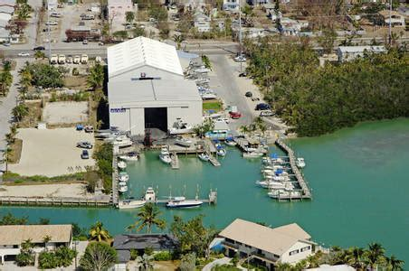 the boat house marathon fl boathouse marina in marathon fl united states marina reviews phone number