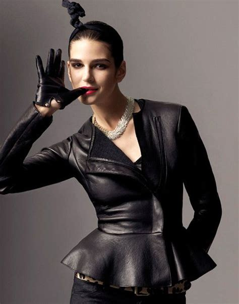 Fashion 832 Leather 1000 images about other that i on gloves stylists and coleman
