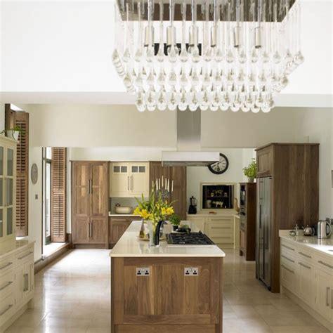 statement lighting statement lighting kitchen lighting housetohome co uk