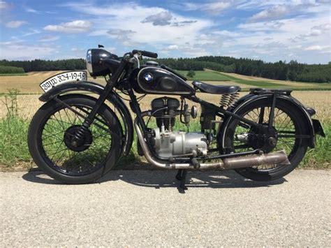 B M W Oldtimer Motorrad Gesucht by Oldtimer Youngtimer App Oyapp Alles Rund Um Oldtimer