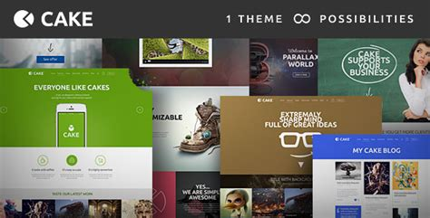 Albedo V1 0 7 Highly Customizable Multi Purpose Theme themelock free premium themes templates